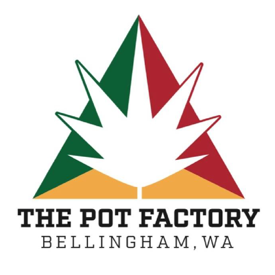 the-pot=factory-logo