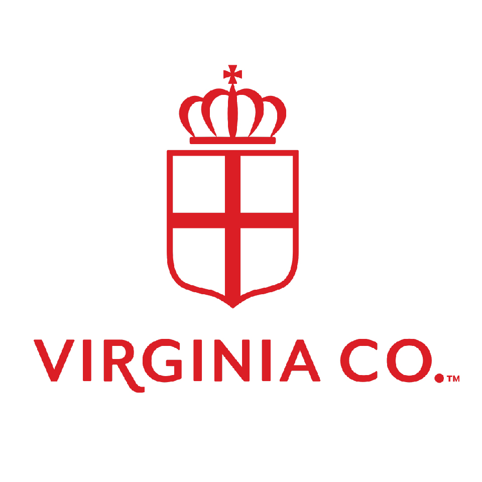 virginia-co-logo