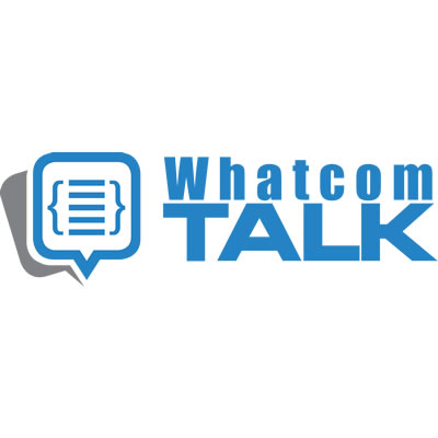 Whatcom Talk