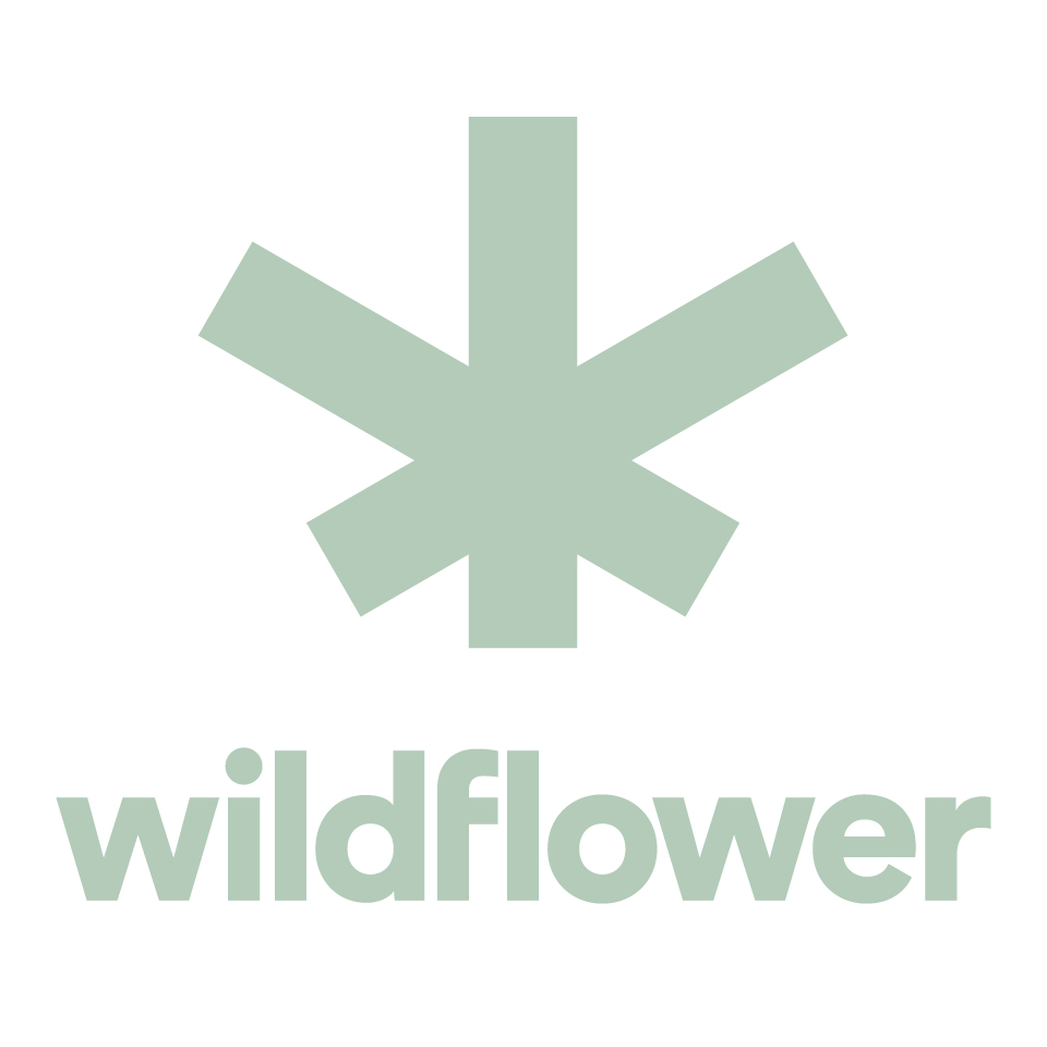 wildflower-logo